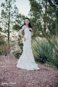 Spectacular-Bride_Las-Vegas-Wedding-Venues-Photography_Jenna-Ebert_2