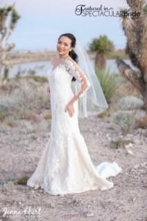 Spectacular-Bride_Las-Vegas-Wedding-Venues-Photography_Jenna-Ebert_4