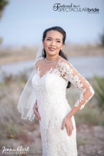 Spectacular-Bride_Las-Vegas-Wedding-Venues-Photography_Jenna-Ebert_5