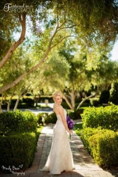 Spectacular-Bride_Las-Vegas-Wedding-Venues_Hilton-Lake-Las-Vegas_Mindy-Bean_05-683x1024