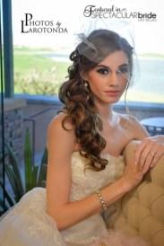 Spectacular Bride_Las Vegas Wedding Venues_Las Vegas Paiute_Phot