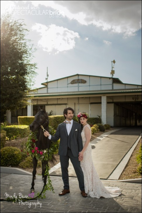 Spectacular Bride_MBPCasaZeldaweb (1)