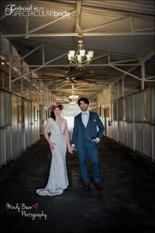 Spectacular Bride_MBPCasaZeldaweb (3)
