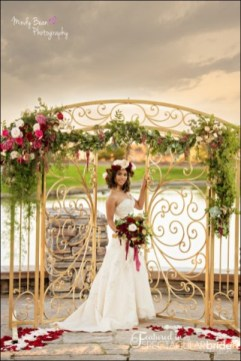 Spectacular-Bride_Mindy-Bean-at-Anthem-Country-Club_01