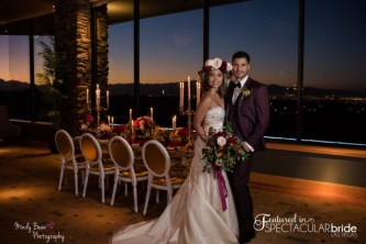 Spectacular-Bride_Mindy-Bean-at-Anthem-Country-Club_08