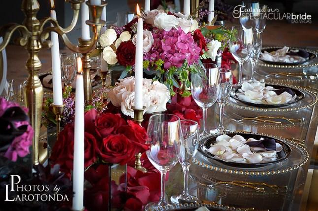 Spectacular-Bride_Photos-by-Larotonda-at-Anthem-Country-Club_05
