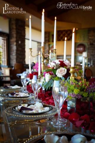 Spectacular-Bride_Photos-by-Larotonda-at-Anthem-Country-Club_09