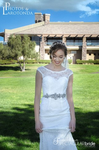 Spectacular-Bride_Photos-by-Larotonda-at-Anthem-Country-Club_13