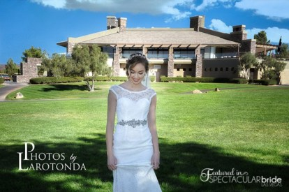 Spectacular-Bride_Photos-by-Larotonda-at-Anthem-Country-Club_14