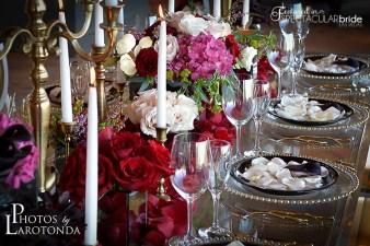 Spectacular-Bride_Photos-by-Larotonda_001