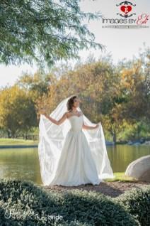 Spectacular-Bride_Spectacular-Bride_Images-by-EDI__Karenn02