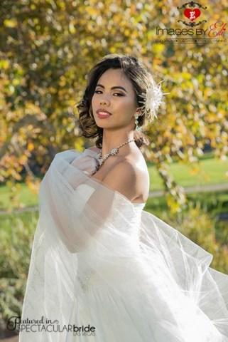 Spectacular-Bride_Spectacular-Bride_Images-by-EDI__Karenn05