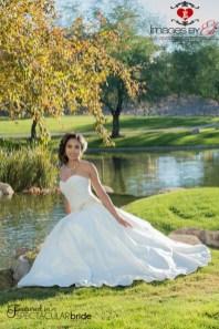 Spectacular-Bride_Spectacular-Bride_Images-by-EDI__Karenn07