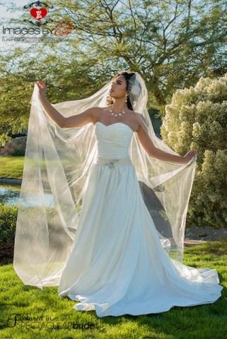 Spectacular-Bride_Spectacular-Bride_Images-by-EDI__Karenn11