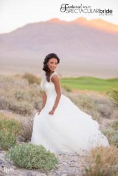 Spectacular Bride_Wedding Venues & Photographers_Las Vegas Paiut