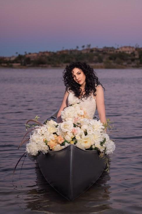 Spectacular Bride_ellagagianostudios_Bridal_Sectacular_2018-10