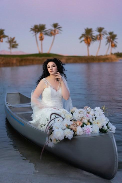 Spectacular Bride_ellagagianostudios_Bridal_Sectacular_2018-11