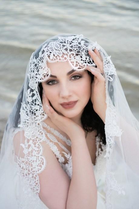 Spectacular Bride_ellagagianostudios_Bridal_Sectacular_2018-7