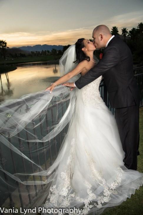 Vania Lynd Photo - Tanya and Traian web--2
