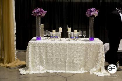 Your Day Weddings & Events