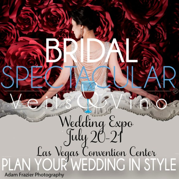 Bridal Spectacular Wedding Expo