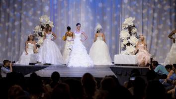 fashion-show-slide-800x450
