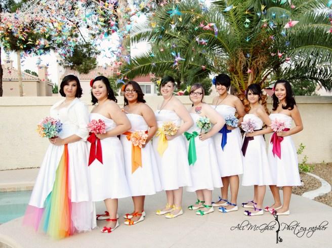 montano_wedding020