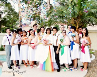 montano_wedding026