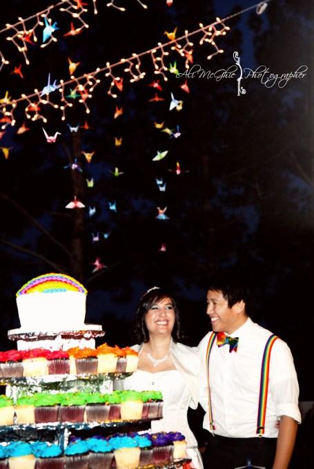 montano_wedding030