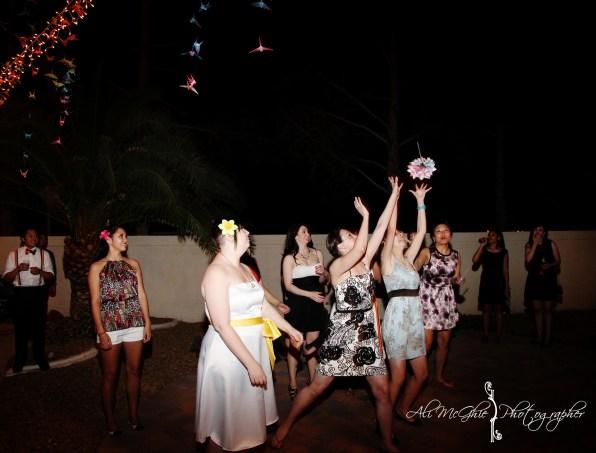 montano_wedding033