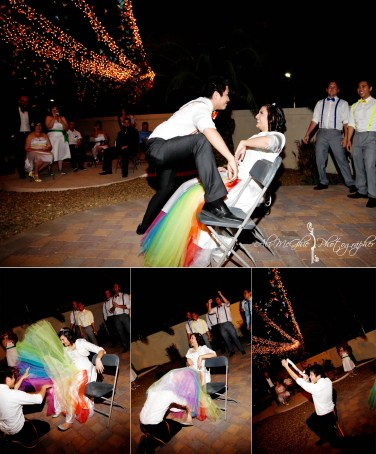 montano_wedding034