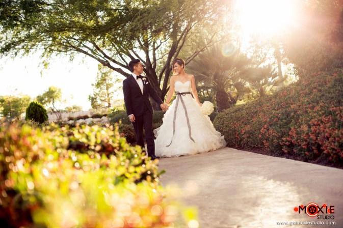 Moxie Studio-Jessica and Damien-13 for Spectacular Bride