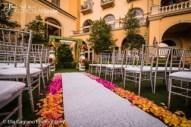 www.EllaGagiano.com_Hilton-FG_2