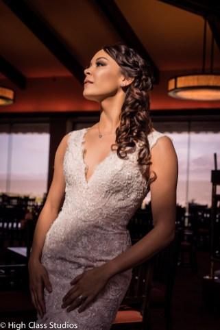 www.HighClassStudios.com_BridalSpec_Submission-16-4
