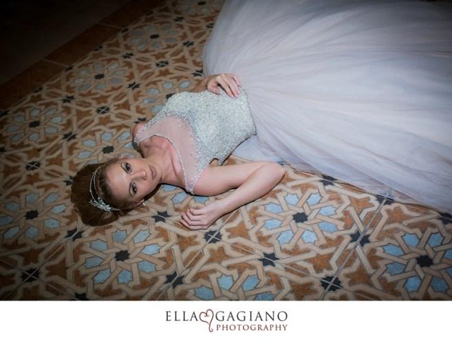 www.ellagagiano.com-17