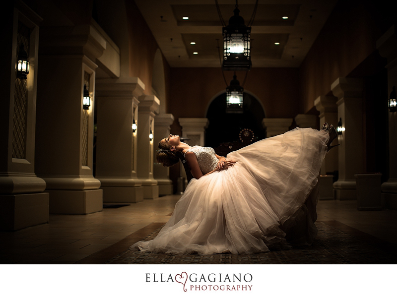 www.ellagagiano.com-18