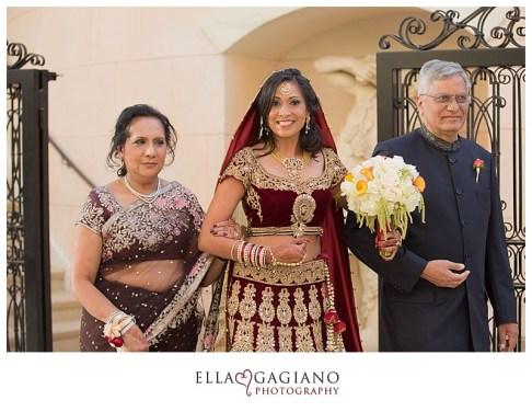 www.ellagagiano.com_0413