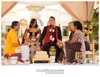 www.ellagagiano.com_0416