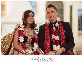 www.ellagagiano.com_0420