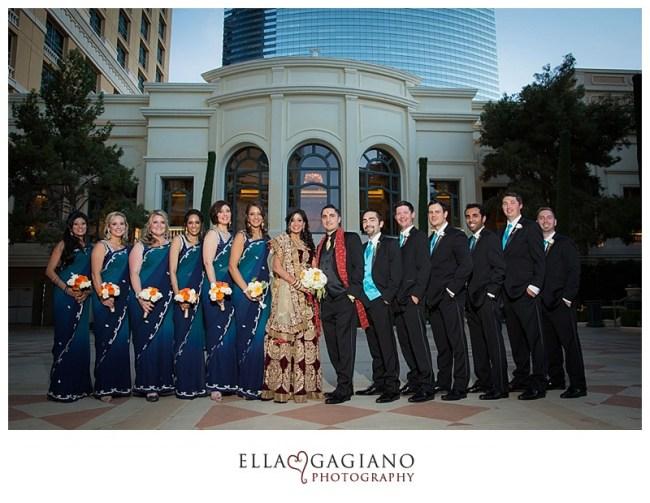 www.ellagagiano.com_0426