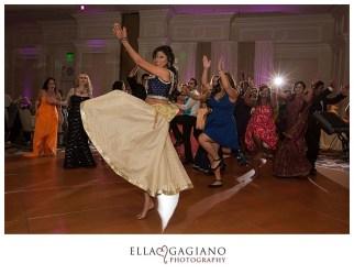 www.ellagagiano.com_0431