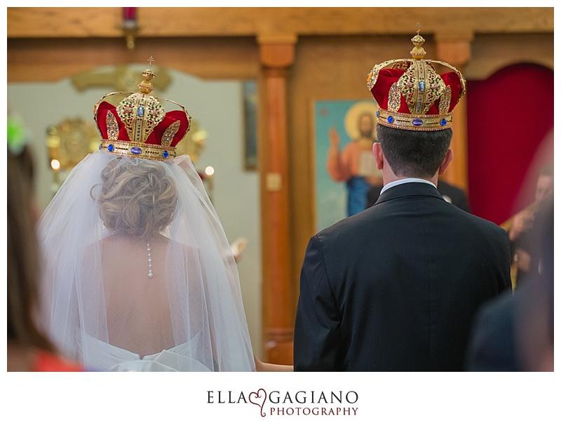 www.ellagagiano.com_0462