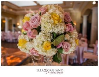 www.ellagagiano.com_0469