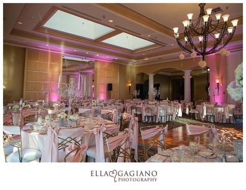 www.ellagagiano.com_0470