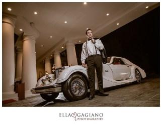 www.ellagagiano.com_0475
