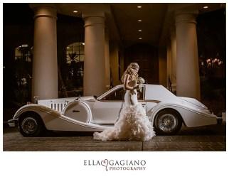 www.ellagagiano.com_0479