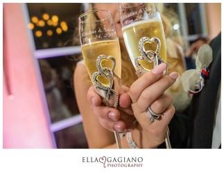 www.ellagagiano.com_0480