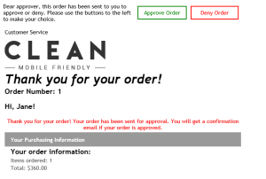 Order_ApproveandDeny