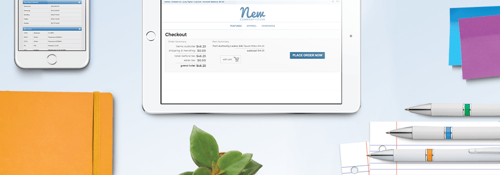 How to Make Checkout as Easy as Possible for Shoppers