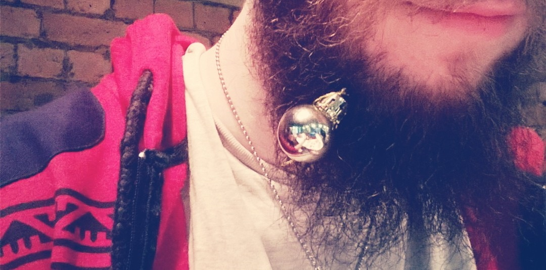 A Quick Guide to Beard Baubles